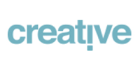 Creative-Sponsor-Template