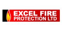Excel-Fire-Sponsor-Template