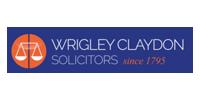 Wrigley-Claydon-Sponsor-Template