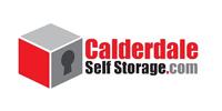 calderdale-storage-Sponsor-Template