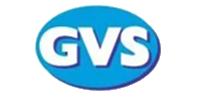 gvs-v2-Sponsor-Template