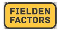 fieldenfactors_v2
