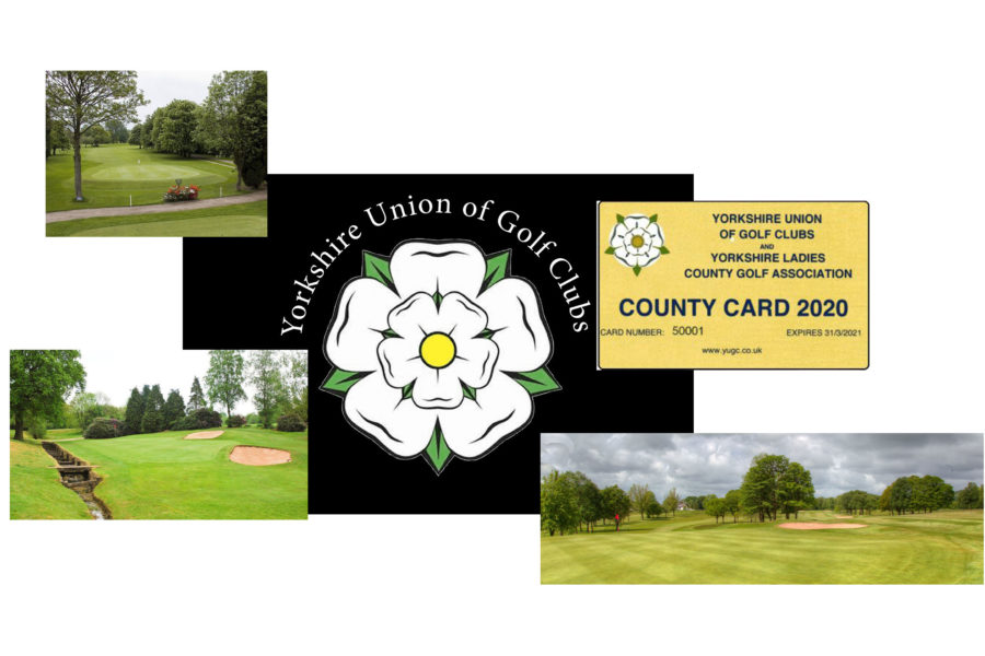 county cards